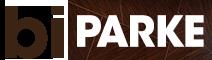 Bi Parke Laminat Masif & Ahşap Parke Sistre Cila